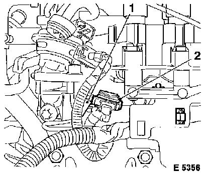 2002 International 4300 Wiring Diagram also Volvo Penta Wiring Harness Diagram additionally International Truck Wiring Diagram further Tractor Trailer Air Brake System Diagram likewise 2000 International 4700 Transmission Wiring Diagram. on international 9200 wiring diagram