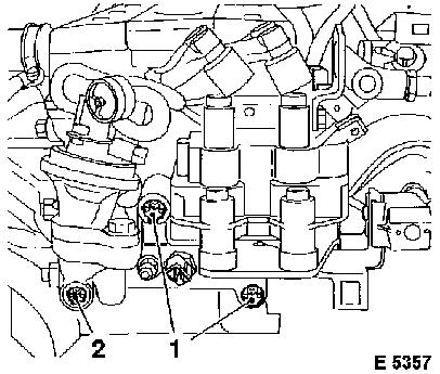 71 ford ranger wiring diagram with Wiring Harness Adapter Ford on 71 Mustang Wiring Diagram moreover Bronco SS Brake Lines likewise Reverse Relay Wiring furthermore 366058 What 3g Alternator Fits 66 A moreover 4l60e Vss Sensor Location.