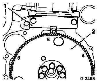 vauxhall ac wiring diagram with Alternator Remove And Install on Wiring Harness Openings likewise Ac Thermostatic Switch likewise MERCEDES BENZ AUTOMATIC TRANSMISSION 7384 as well Fuse Box Vauxhall Astra 2003 likewise 2007 Toyota Avalon Fuse Box Diagram.