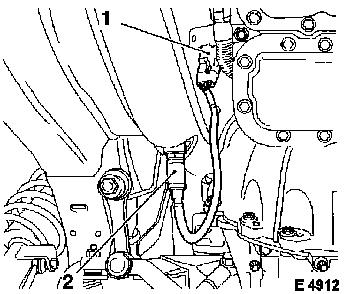 Push To Talk Wiring Diagram furthermore Honda Cb 1000 Wiring Diagram Honda Free Image About Wiring furthermore Electrical Tape Repair likewise Honda Gold Wing Gl1500 Audio System Radio Wiring Diagram as well Ford F 150 1994 Ford F150 Clock Spring Replacement. on tape for wiring harness