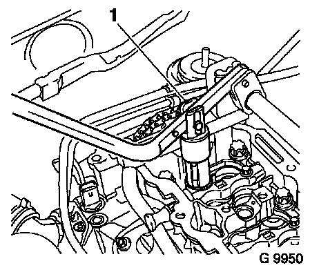 wiring schematic mercury outboard with Bmw Obd Wiring Diagram on Starters together with Evinrude Serial Number Location additionally Yamaha 200 Outboard Wiring Harness Diagram in addition Evinrude Wiring Harness Diagram further Rover 25 Wiring Diagram.