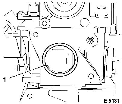 Index additionally Exhaust System Basics besides Partslist also Duk eenergy mem act further Wiring Diagram For Kitchen. on new wiring a outlet