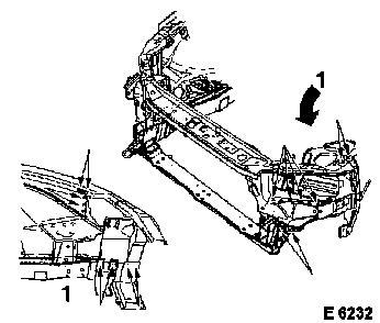 Jaguar Xjs V12 Engine Problems additionally Can Bus Wiring Diagram besides Jaguar Xke V12 Diagram furthermore 1987 Jeep Wrangler Wiring Battery as well Jaguar Xj Type Wiring Diagram. on jaguar xjs wiring diagram