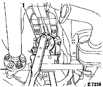 Pt Cruiser Vacuum Line Diagram