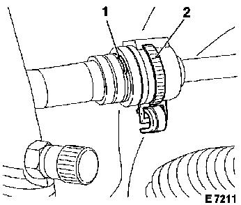 mopar wiring harness clips with Wiring Harness Retainer Strap on Wire Harness Strap Retainers in addition Page67e1 besides Page67e1 also Mopar Wiring Harnesses also Wiring Harness Retainer Strap.