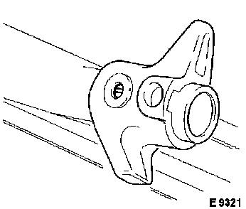 1968 camaro ignition wiring diagram with Wiring Diagram Free For 1966 Dodge Dart on 483va Chevy Monte Carlo Hi I Trying Install Aftermarket additionally Wiring Diagram Free For 1966 Dodge Dart likewise 1965 Mustang Engine Wiring Diagram also One Wire Alternator Wiring Diagram Chevy Inside Ford Alternator Wiring Diagram likewise ZuYckD.