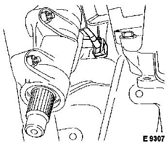 harley davidson fuel pressure diagram with Engine Oil Plug Torque on Saab Starter Wiring Diagram 03 further Oil Pan Reseal Cost additionally Engine Oil Plug Torque besides odicis likewise Iq Range.