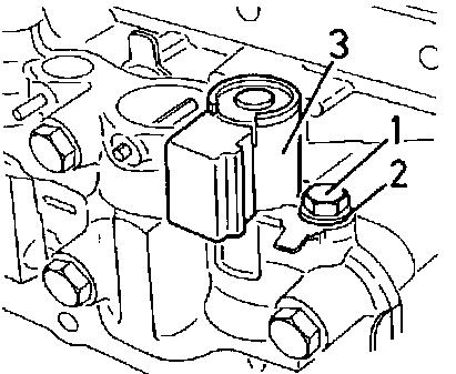 1991 mazda b2600i with Mazda B2200 Distributor Diagram on Mazda B2200 Distributor Wiring Diagram together with Mazda Alternator Wiring Diagram besides Mazda 2 Dy Wiring Diagram in addition Vacuum hose guide furthermore Mazda Millenia Ac Wiring Diagram.