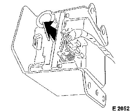 opel corsa c fuse box diagram opel zafira wiring diagram