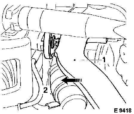 wiring harness installation instructions with Switch Clutch Control Remove on P 0900c152800827c4 together with 5 7 Hemi Wiring Harness Diagram moreover Hooking Up Your BOSS Snowplow With Ease in addition Millerbluestar idler installation likewise Wiring Diagram Electrical Chandeliers.