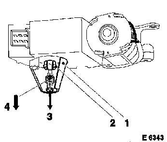 Sunl Atv 250 Wiring Diagram P 10427 further Wiring Diagram For Sunl 50cc Dirt Bike also Cdi Mag o Ignition Schematic moreover Kandi Atv Wiring Diagrams furthermore Sunl Atv 109 Wiring Diagram. on sunl cdi wiring diagram