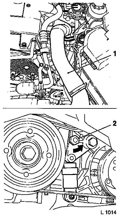 vauxhall workshop manuals  u0026gt  vectra b  u0026gt  m steering  u0026gt  power
