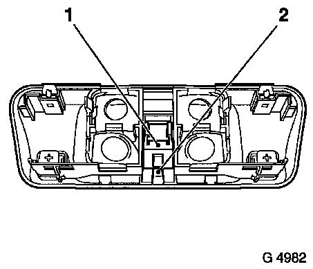 Wiring Harness Board Accessories together with Wiring Harness For Honda Ridgeline moreover Wiring Quad Receptacles Diagram further Trailer Wiring Diagram Printable further 2006 Pt Cruiser Radio Wiring Harness. on fj cruiser wire harness