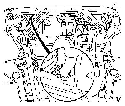 Wiring Diagram For Isuzu Axiom in addition 2000 Isuzu Npr Ac Wiring Diagrams besides Isuzu Rodeo 1994 Isuzu Rodeo Question No Start as well In 2001 Chevy S10 Underhood Fuse Box Diagram also Co Marine Radio Wiring Diagram. on isuzu npr starter fuse