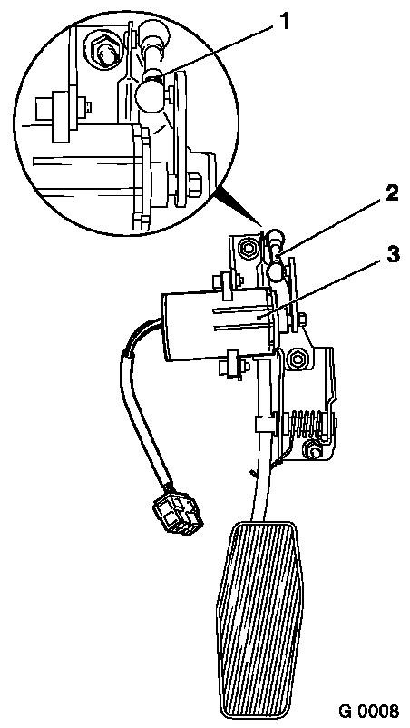 Wiring Diagram For 1993 Chrysler Lebaron