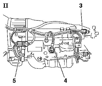 Wiring Harness Sleeve besides Coolant temperature sensor wiring harness connector poor contact in addition Wiring Harness Sleeve in addition Engine Exhaust Sleeve together with Wiring Harness Heat Tape. on coolant temperature sensor wiring harness connector poor contact