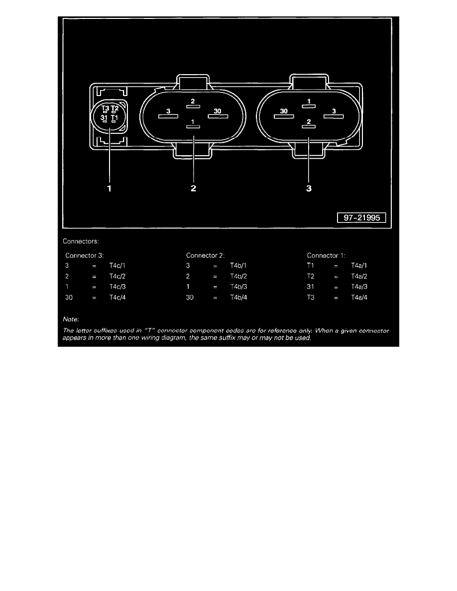 Serpentine Belt Diagram also Electrical Control Wiring Diagrams besides 254231 Bmw X5 Schema together with Mitsubishi 3 0 Timing Marks additionally Why There Is A Resistor And A Capacitor In This Aux Cables Diagram. on bmw wiring diagram