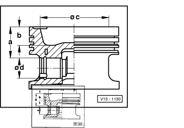 Chevy Impala 3 8 L Engine Diagram furthermore T14008432 99 volvo s70 serpentine belt routing further Vw Eurovan Egr Valve Diagram moreover 2007 Vw Rabbit Fuse Box further 2005 Jetta 2 5l Fuse Box Diagram. on vw beetle belt routing