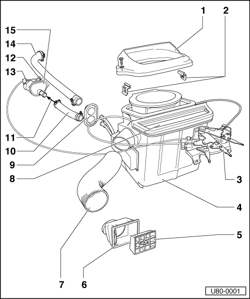 Vw Mk1 Wiring Diagram Ac on 1996 vw cabrio fuse box diagram