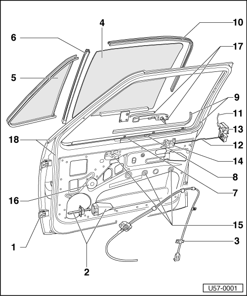 Golf Iv 1 4 16s Amenophis Controle Technique 2013 T53025 25 together with Vwsensor01 moreover 2015 Disney Christmas Coloring Pages together with Aerial Information For Volkswagen Golf together with Replace Headl  Assembly On 2005 Vw Jetta. on volkswagen gti