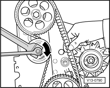 1996 Cadillac Deville Parts Diagram on 92 lumina engine diagram