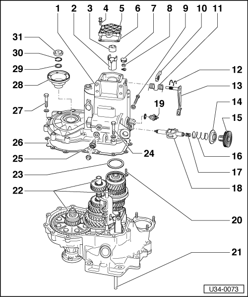 Volkswagen Polo 1 6 1984 Specs And Images in addition Viewtopic furthermore Ford Crown Victoria Under Hood Fuse Diagram Html likewise Super Front End Diagram 94 0000 together with 1 8t Block Diagram. on volkswagen jetta transmission diagram