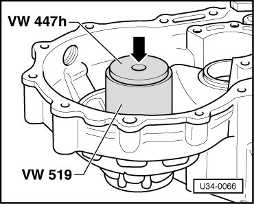 7 pin wiring harness adapter with Towing Wiring Connector Adapters on 3 Pin Alternator Wiring Diagram moreover 350 Wiring Diagram Furthermore 4 Pin Trailer Connector also Alpine Wiring Harness Adapter besides Checking injection timing device control range moreover 4 Pin Connector Wiring Diagram.