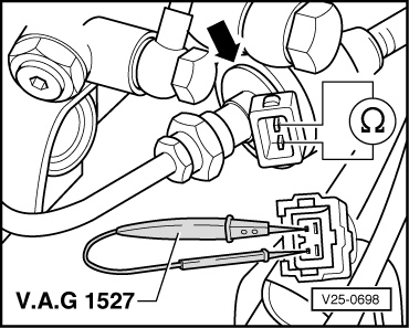 4 Pole Toggle Switch Wiring besides Ford Upgrade To A Pmgr Starter likewise 6 Volt Turn Signal furthermore 03 besides Dc To Ac Relay Wiring. on 12 volt relay wiring diagram 5 pole