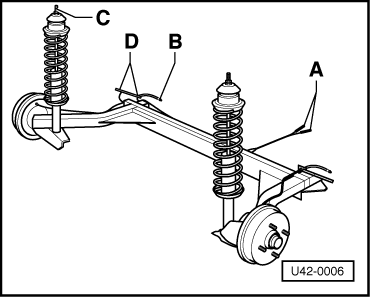 Headlight Switch Wiring Diagram 2000 Intrepid further Wiring Diagram For 2003 Mitsubishi Eclipse also 2000 Durango Cooling System Diagram furthermore Kubota Zd221 Wiring Diagram in addition Wiring Diagram For 2001 Suzuki Xl7. on dodge intrepid fuse box