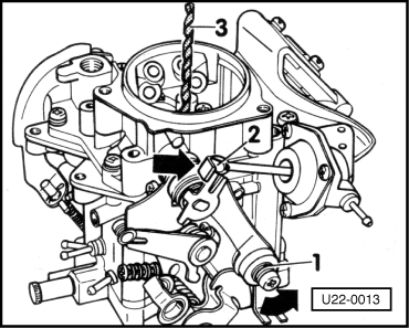 1995 Vw Golf Fuse Box Diagram on pat wiring diagram