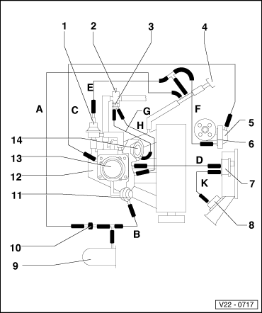 I0000HiGyOdkMUmI further 3onjz Fuse Box Diagram Missing 2004 Beetle Convertible additionally Volkswagen Transporter T5 Essentials From September 2009 Fuse Box Diagram as well T8573187 A1997 nissan 4x4 pickup ka24e bad in addition 5hoef Dodge Grand Caravan Es 2001 Dodge Caravan Es Awd 3 8l. on golf 2 fuse box diagram