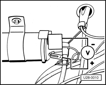 sel ignition switch diagram with Vw Citi Golf Ignition Wiring Diagram on Ford 3000 Sel Diagrams furthermore Toyota Celica Gt Serpentine Belt Diagram further Ottawa Wiring Diagrams furthermore Ford New Holland 3930 Wiring Diagram further 1985 Ford Alternator Wiring Diagram.