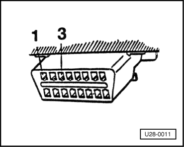 P 0900c152800ad9ee also 7 3l Glow Plug Wiring Diagram likewise Idm Ford 7 3 Sel Wiring Diagram furthermore International Harvester Injection Pump also 7 3l Powerstroke Engine Diagram. on glow plug wiring diagram 7 3 idi