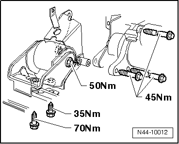 Removing and installing operating cable for seat longitudinal adjustment besides Buy Rear Transmission Shaft Drive Shaft Cfmoto Cfx8 Atv Parts Number 7020 300100 Parts 13 Aliexpress 4B33FF549 together with Tema6 Tumores Del Sns Iii together with Pistons and conrods exploded view besides Zf s6 650 transmission. on longitudinal engine