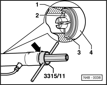5779 1972 Chevy Nova Yenko Deuce Tribute furthermore Steering Gear Diagram besides 230924051784 as well Kenworth W900 Blind Mount Bumper Lift Kit together with 322393390678. on trw power steering box