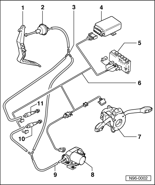 wiring diagram vw golf tdi automatic