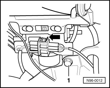 Discussion T8840 ds557457 moreover Dodge Neon 2004 Dodge Neon 2004 Neon Camshaft Position Sensor further Ford Mustang 1997 Ford Mustang Horn 2 likewise Checking tci H switch unit and hall sender additionally P 0900c152800c2d5b. on volkswagen electrical system