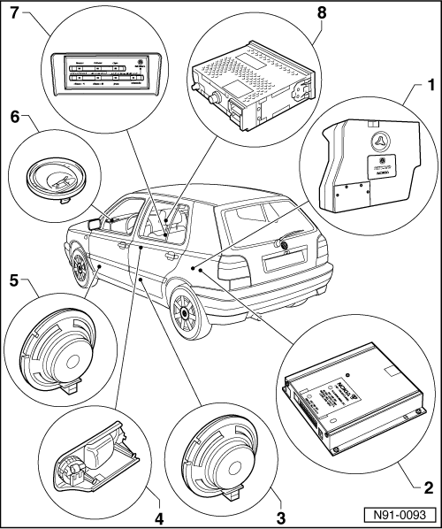 3450299 also Mack Wiring Harness furthermore 79 Chevy Truck Fuse Box Diagram besides 1956 Chevy Bel Air Wiring Diagram likewise Charlie Rose 601465. on 601465