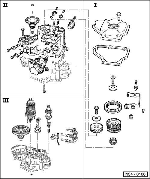 161 Bras Determining Your Size furthermore 64 7 chvl manual trans pic moreover Front Suspension as well Cat067 as well Diagram Circuit Radio. on manual shift