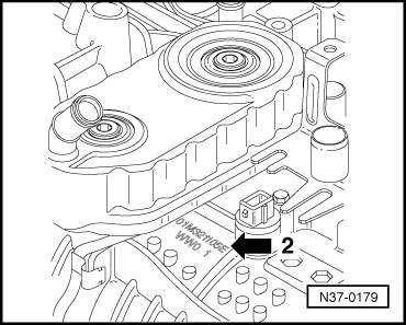 Identification_of_gearbox