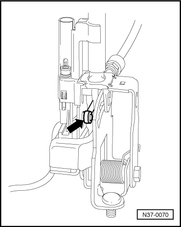 Fleetwood Rv Trailer Wiring Diagram besides Pop Up Lift System Wiring Diagram additionally 98 Fleetwood Rv Wiring Diagram additionally Power Converter Model 6345 Wiring Diagram moreover Wiring Diagram For A C er Trailer. on pop up c er battery wiring