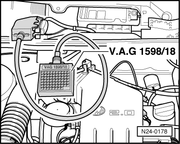 06 Vw Jetta Fuse Diagram in addition Volkswagen Vr6 Engine Diagram also Vw Fuse Box For A 2002 Pat moreover 2000 Jetta Vr6 Fuse Diagram as well Vr6 Coil Pack Wiring Diagram. on vr6 starter wiring diagram