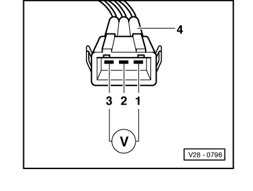 Nissan Sentra 1 6 Engine further Serpentine Alternator Wiring also Final control diagnosis as well Abs And Tcs Volkswagen Transporter additionally Radio Connection Diagram. on volkswagen golf wiring circuit