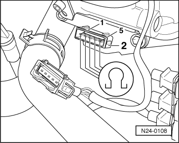 wiring diagram for 3 pin flasher relay with Napa 5 Prong Relay Wiring Diagram on 95 F150 Fuel Pump Relay Location furthermore 300960006829 as well Circuit layouts furthermore 8 Wire Turn Signal Wiring Diagram furthermore Circuito integrado 555.