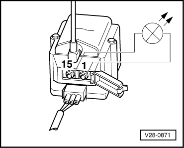 Checking_ignition_transformer_output_stage