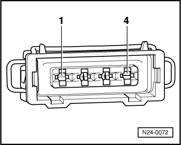 Dc Dimmer Switch Wiring Diagram together with Build A Vacuum Pump further Tiguan Electrical Problems likewise Checking ignition coils with output stage also T1371386 Fuse diagram vw jetta 2007. on volkswagen golf wiring diagram