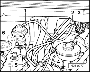 Wiring Harness Diagram1996 Toyota furthermore 2003 Hyundai Santa Fe Radio Wiring Diagram further Radio Wiring Diagram For 1996 4runner in addition Wiring Diagram Mini Cooper also Toyota Mr2 Stereo Wiring Diagram. on 2002 audi a4 stereo wiring diagram