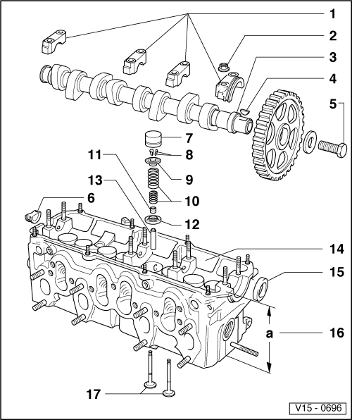 coloring car engine components coloring pages