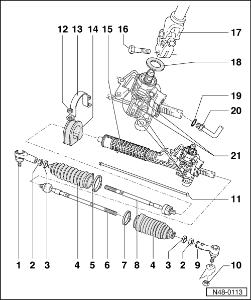 Image Result For Modification Steering