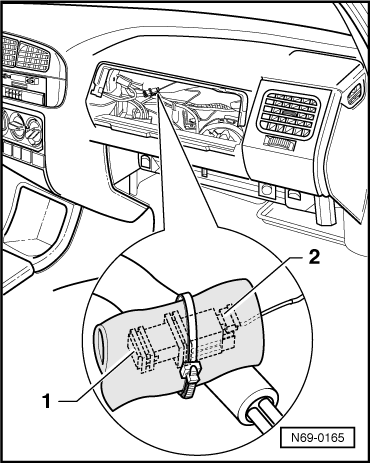 Fog L  Connector moreover 95 Mustang Gt Fuse Box Diagram furthermore Crash fuel shut Off further Volkswagen Cabrio Wiring Diagram as well Car Fuse Box Fuses. on mk3 golf wiring diagram